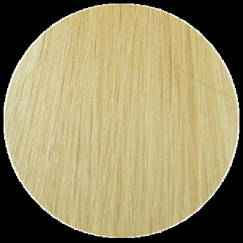 Matrix Socolor Beauty 11N ультра светлый блондин, стойкая крем-краска для волос