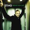 Sting / Brand New Day (2LP)