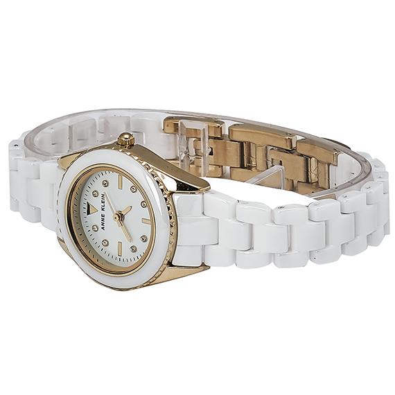 Часы наручные Anne Klein AK/3164WTGB