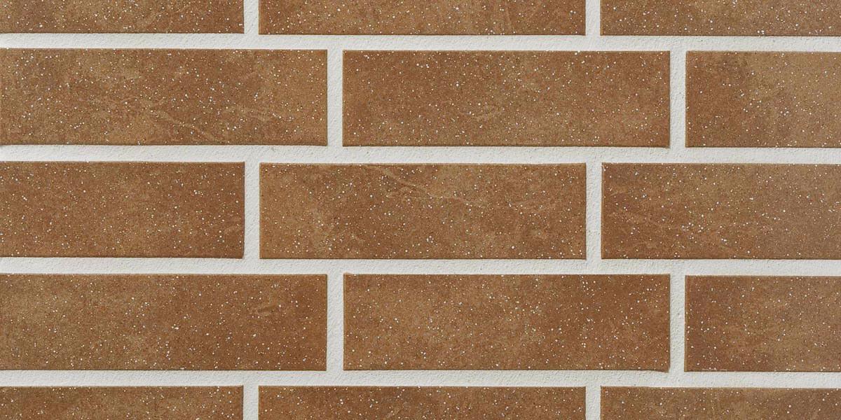Stroeher - 839 ferro, Keravette shine, glasiert, глазурованная, гладкая, 240x71x8 - Клинкерная плитка для фасада и внутренней отделки