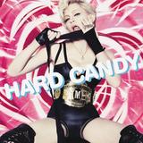 Madonna / Hard Candy (CD)