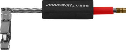 AR060012 Тестер искрового зазора систем зажигания регулируемый