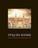 Град на холме. Антология американской литературы XVII в.