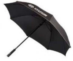 Зонт-трость Hyundai