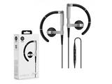 Наушники Bang & Olufsen EarSet 3i