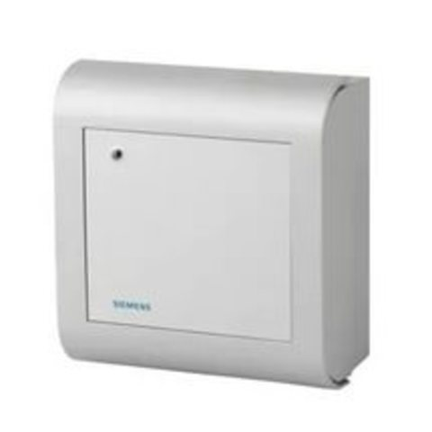 Siemens AR6201-MX