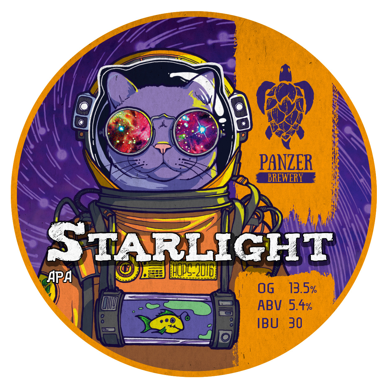 https://static-ru.insales.ru/images/products/1/6246/131528806/Panzer_Brewery_Starlight.jpg