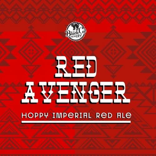 https://static-ru.insales.ru/images/products/1/6246/314521702/Пиво_Black_Cat_Red_Avenger.jpeg