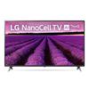 NanoCell телевизор LG 49 дюймов 49SM8000PLA