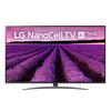 NanoCell телевизор LG 55 дюймов 55SM8200PLA