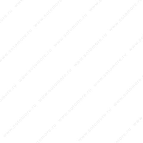 Накладка силиконовый для Apple iPhone SE/ 5s/ 5C/ 5 кассета зеленый