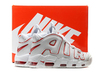 Nike Air More Uptempo 96 'White/Red'