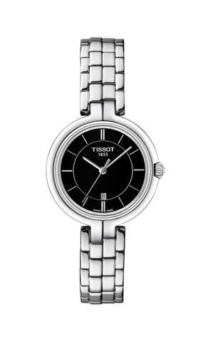 Tissot T.094.210.11.051.00