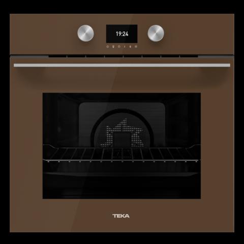 Электрический независимый духовой шкаф TEKA HLB 8600 LONDON BRICK