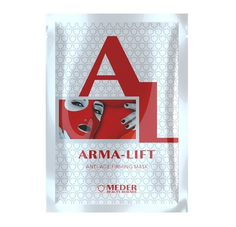 Маска Арма-Лифт MEDER Masque ARMA-LIFT (Al5)  5 саше