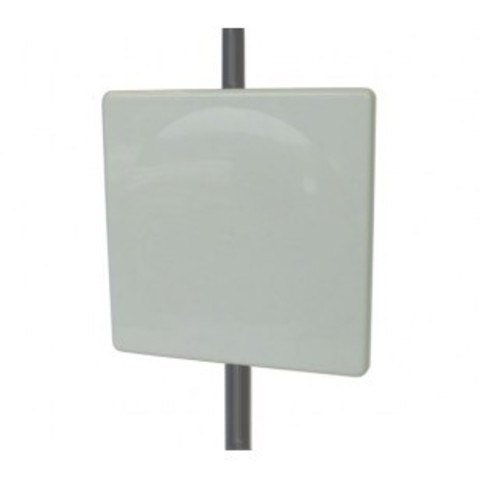 Антенна всепогодная VEGATEL ANT-LTE-20Q