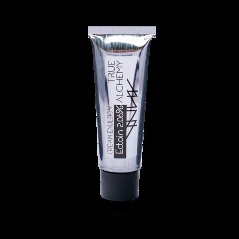 True Alchemy Cream Emulsion Ectoin 2,06%, крем эмульсия, 30мл