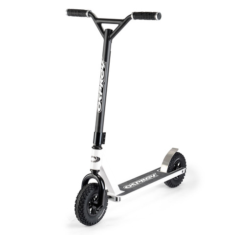 TY5300_osprey_dirt_scooter_white_lifestyle