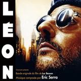 Soundtrack / Eric Serra: Leon (2LP)