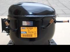 Компрессор ACC R134 А для холодильников Аристон / Индезит НЕ ПОСТАВЛЯЕТСЯ