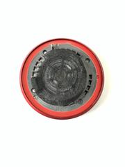 Динамик для Sony MDR-XB950