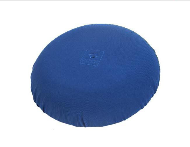 Подушки ортопедические сиденье - кольцо (круг/овал) Подушка-кольцо для сидения SITZRING, HILBERD 593-55f477b11b655.png