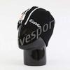 Картинка шапка Eisbar ingemar sp 209