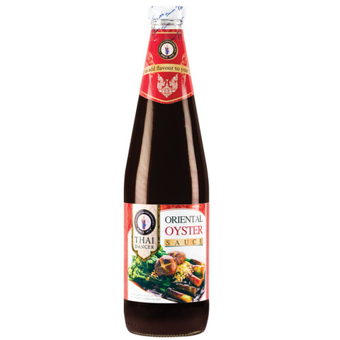 https://static-ru.insales.ru/images/products/1/6251/56727659/Oriental_Oyster_Sauce_700ml.jpg