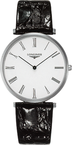 Longines L4.766.4.11.2