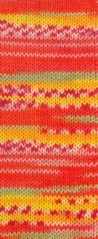 Gruendl Hot Socks Lazise 03