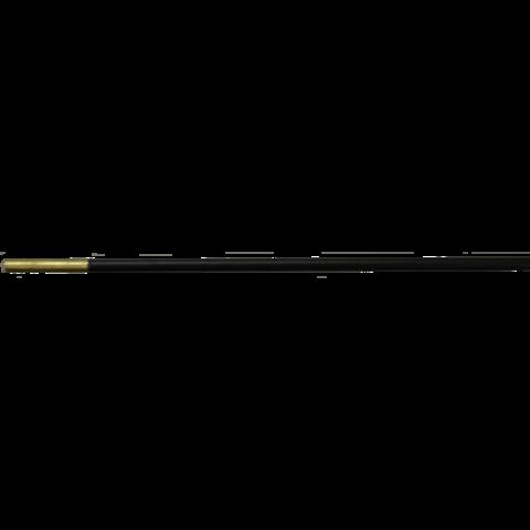 Шомпол V-STIX для калибров .17-.20 (91 см) (Bore Tech)