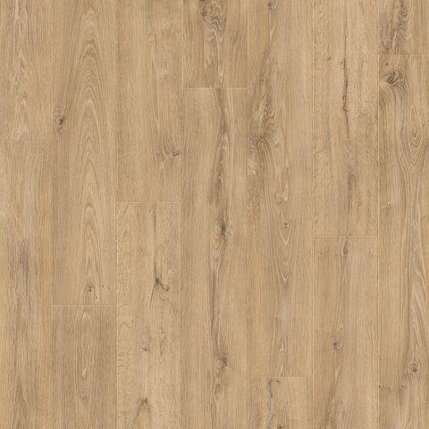 Ламинат Pergo Sensation — Modern Plank 4V L1239-04305 Дуб серый Барнхаус