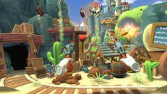 PS4 Carnival Games (английская версия)