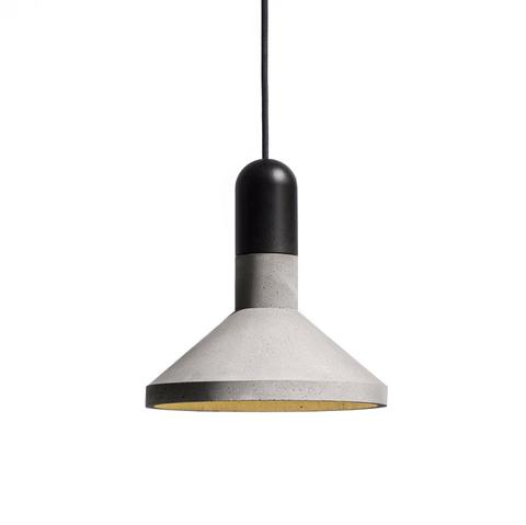 Подвесной светильник копия SHANG ALUMINIUM by Bentu Design