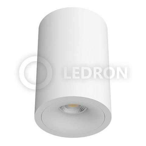 LeDron MJ 1027GW White 150 фото