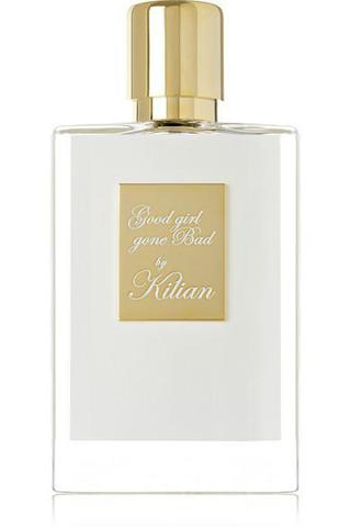 Kilian Good Girl gone Bad Eau De Parfum