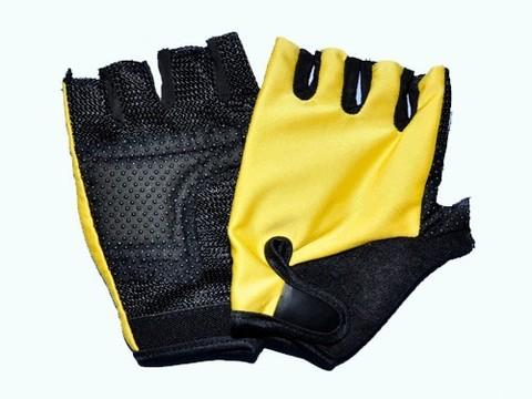 Перчатки для велосипедистов. :(2138 Новинка!!!):
