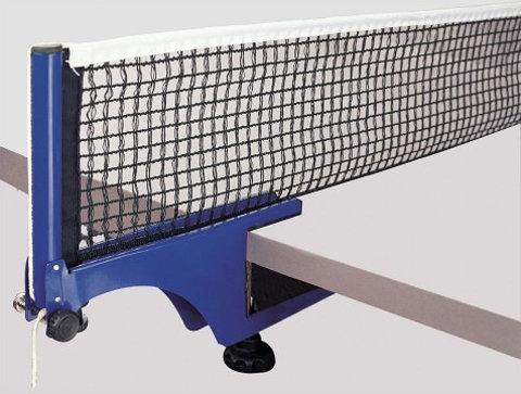 Сетка с креплением для настольного тенниса GIANT DRAGON