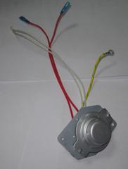 Датчик к мультиварке Philips HD3033/00