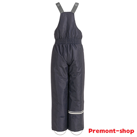 Комплект куртка брюки Premont Парк Миллениум