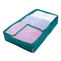 чехол для одеял 80х45х15 см, милан
