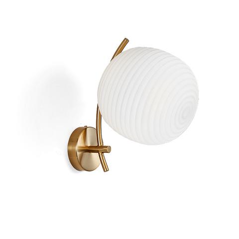 Настенный светильник Cotton by Light Room