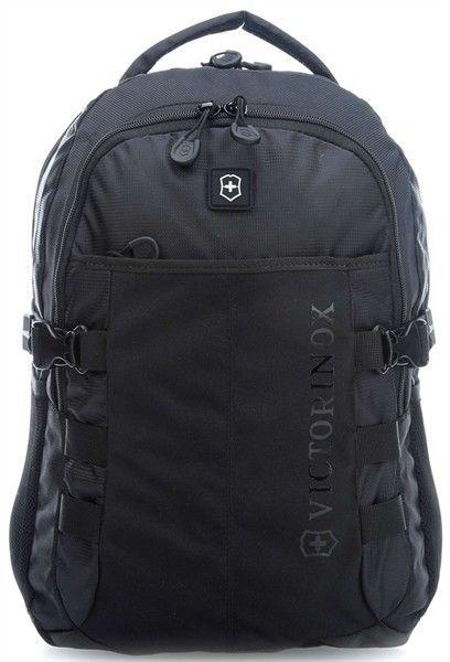Городской швейцарский рюкзак Victorinox VX Sport Cadet с отделением для ноутбука (31105001) - Wenger-Victorinox.Ru