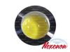 Светодиодная лампа mr16 COB-1