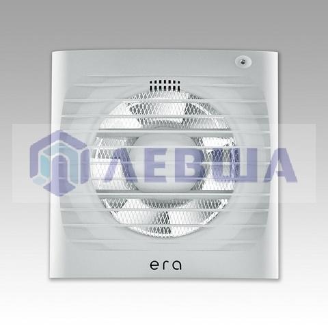 Накладной вентилятор Эра ERA 5S ETF-03 (с фототаймером)
