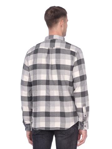 Рубашка мужская  M822-07A-92CR