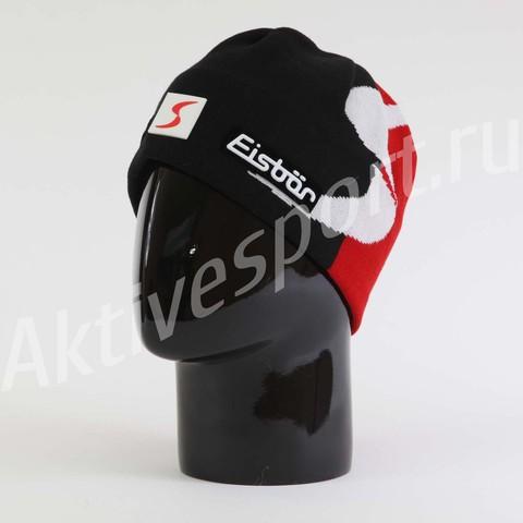 Картинка шапка Eisbar samy sp 009