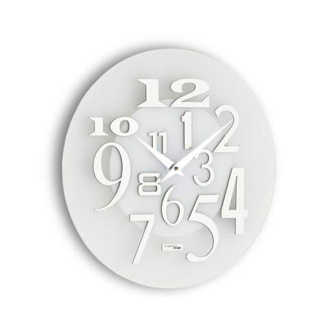 Настенные часы Incantesimo Design 036 MB