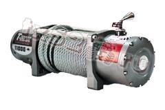 Лебедка внедорожная T-max EW-11000