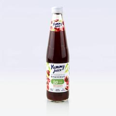 Нектар низкокалорийный  Yummy juice